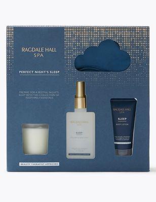 Perfect Night Gift Set