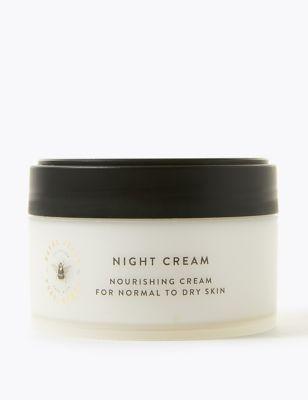 Night Face Cream 100ml