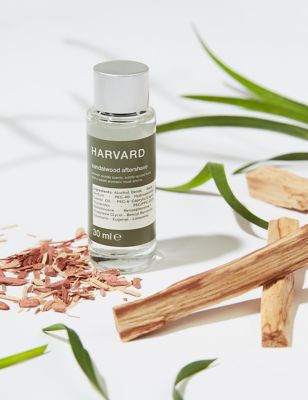 Sandalwood Aftershave 30ml