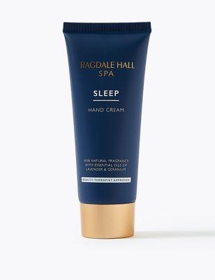 Sleep Hand Cream 100ml