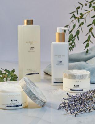 Sleep Bath Salts 300g