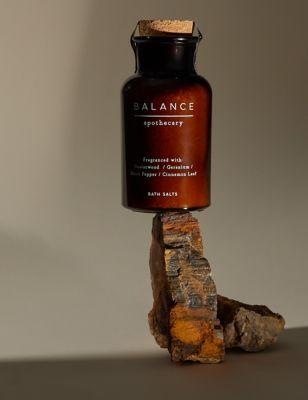 Balance Bath Salts 300g