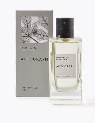 Celestial Fig Eau De Parfum 100ml