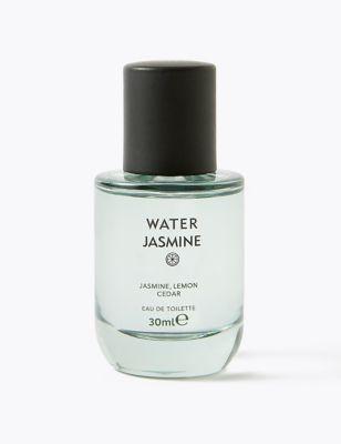 Water Jasmine Eau de Toilette 30ml