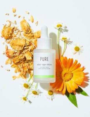 Pure Restore Calm Rebalancing Serum 30ml