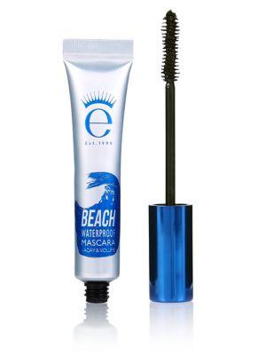Beach Waterproof Mascara 8ml