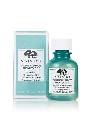 Super Spot Remover™ Blemish Treatment Gel 10ml