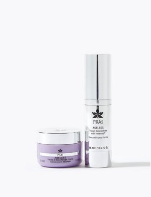 Ageless New Neck Lift Discovery Duo