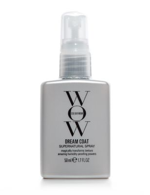 Dream Coat Supernatural Spray 50ml