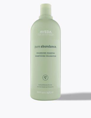 1 Litre Volumizing Shampoo - *Save 25% per ml