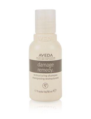 Damage Remedy™ Restructuring Shampoo 50ml
