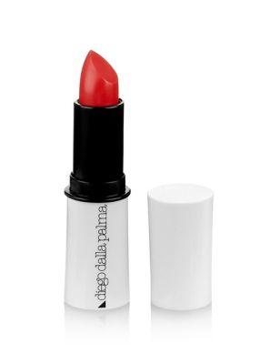 The Lipstick 3.5ml