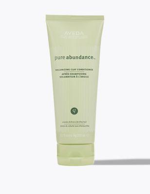 Pure Abundance™ Volumizing Clay Conditioner 200ml