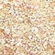 Glitter & Glow Liquid Eye Shadow 4.5ml - softbronze