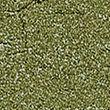 Eye Shadow Satin Pearl 2g - green