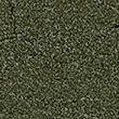 Eye Shadow Satin Pearl 2g - forestgreen