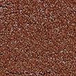 Eye Shadow Satin Pearl 2g - chestnut