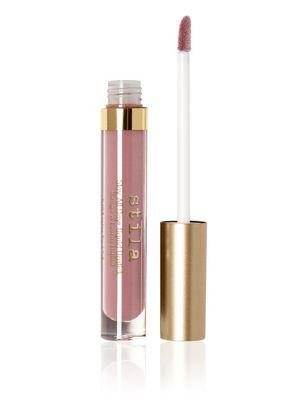 Stay All Day® Liquid Lipstick 3ml