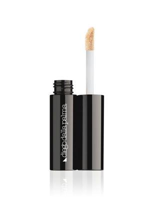 Make-up Studio Eye Primer 3ml