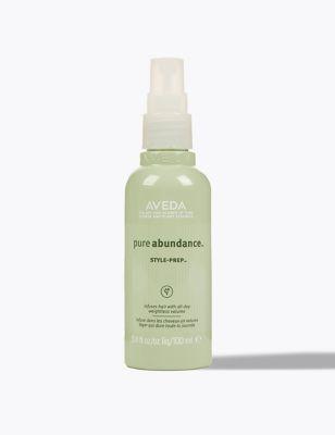 Pure Abundance™ Style Prep 100ml