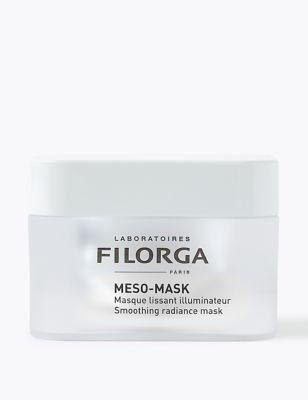 Meso-Mask Smoothing Radiance Mask 50ml
