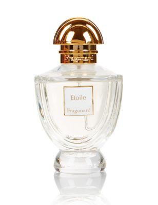 Etoile Eau de Parfum 50ml