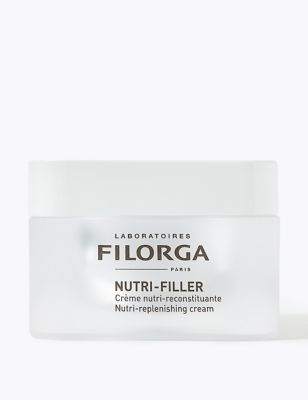 Nutri-Filler® Nutri-Replenishing Cream 50ml