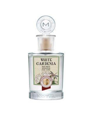 Classic White Gardenia Pour Femme Eau de Toilette 100ml