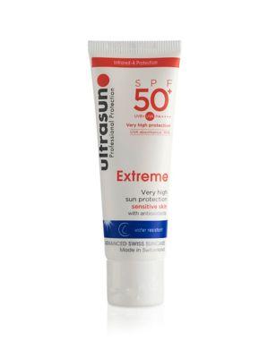 Extreme SPF 50+ 25ml