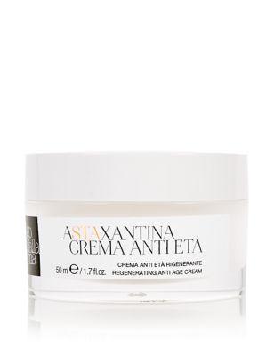 Regenerating Anti-Age Cream 50ml