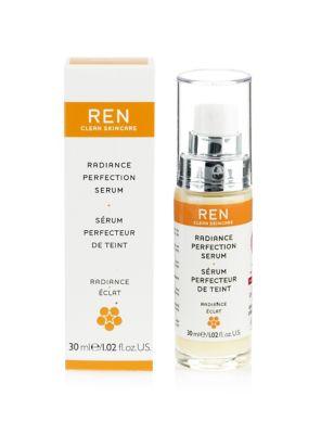 Radiance Perfection Serum 30ml