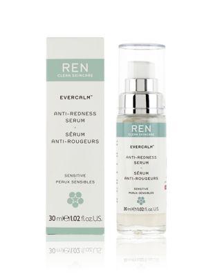 Evercalm™ Anti-Redness Serum 30ml