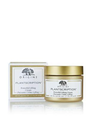 Plantscription™ Powerful Lifting Cream 50ml