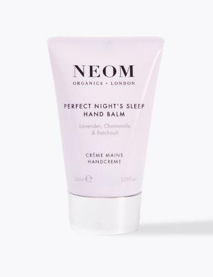 Perfect Night's Sleep Hand Balm 30ml