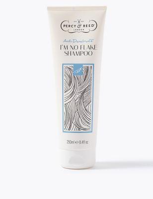 Anti-Dandruff I'm No Flake Shampoo 250ml