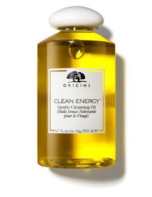 Clean Energy™ Gentle Cleansing Oil 200ml