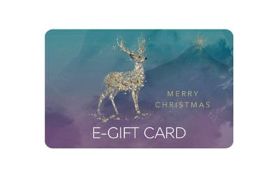 Stag E- Gift Card