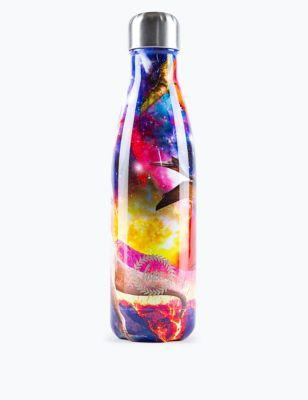Kids' Dinosaur Water Bottle (5+ Yrs)