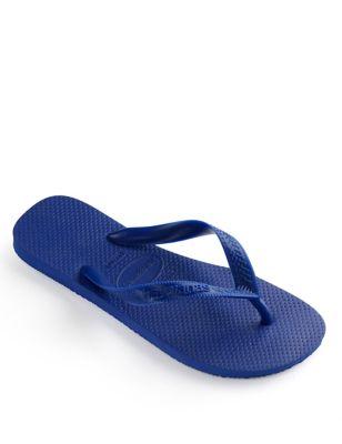 Top Flip Flops