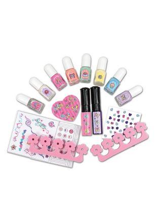 Nail Designer Kit (7+ Yrs)