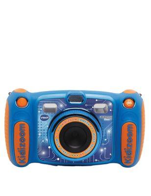 Kids' Camera (3-10 Yrs)