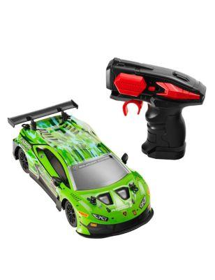 Remote Control Lamborghini (6-10 Yrs)