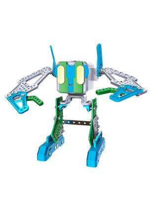 Zapp Robot (8+ Yrs)