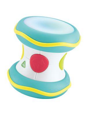 Light and Sound Drum (9 Mths - 3 Yrs)