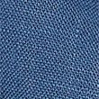 Pure Linen Shirt - mediumindigo