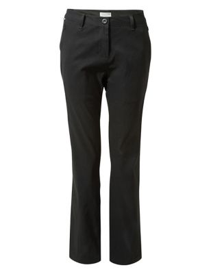 Kiwi Pro Tapered Trousers