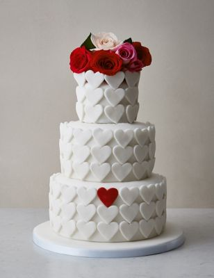 cheese wedding cake marks and spencer wedding cakes 3 tier 2 tier amp 4 tier wedding cakes m amp s 12599