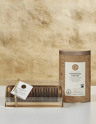 The collections single origin chocolate coffee gift ms negle Image collections