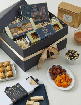 The Eid Gift Box