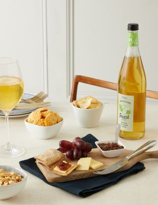 Hampton Gift Box (Delivery from 19th November 2021)